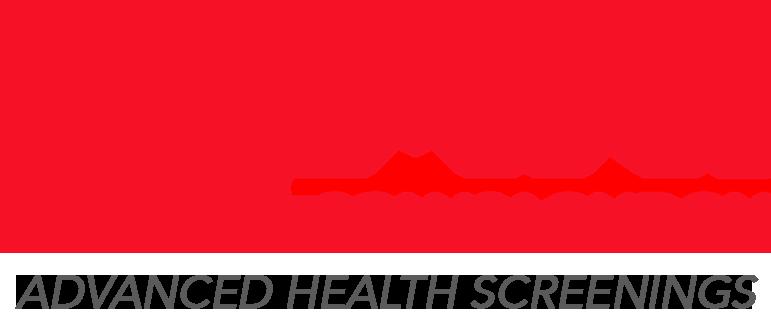 MRI Scans London